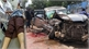 Hoàng thân Campuchia bị thương nặng do tai nạn giao thông