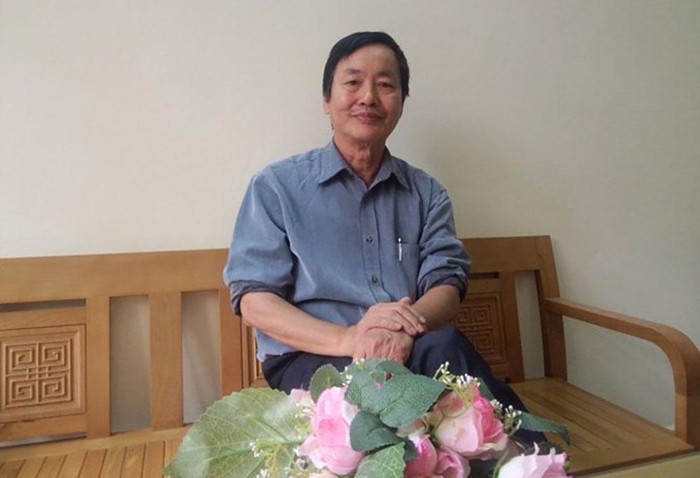Bài cúng, Tết Đoan Ngọ, giờ tốt nhất