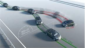 10 phát minh làm thay đổi ngành ôtô thế giới