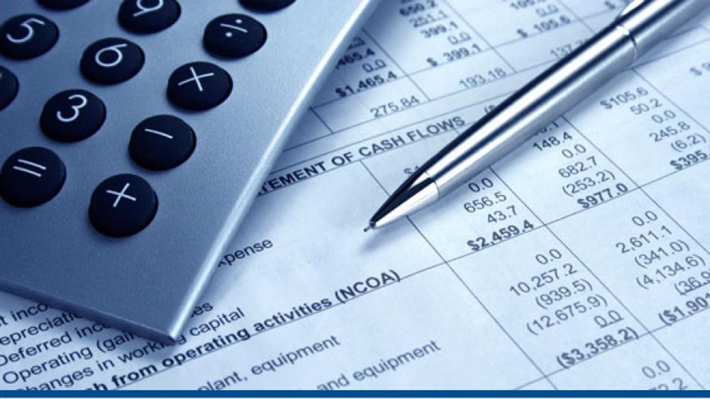 Nâng cao nghiệp vụ tài chính kế toán