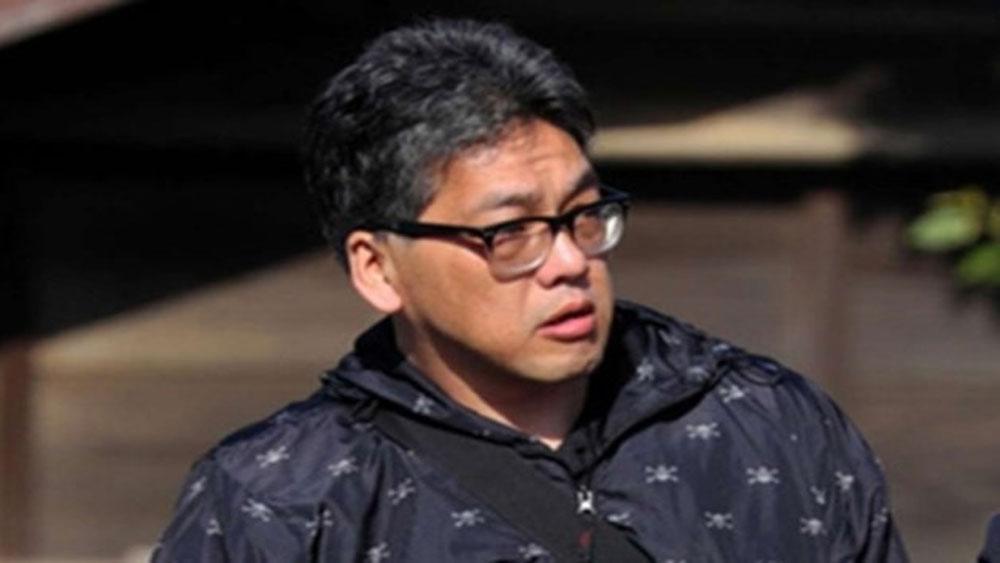 Vụ án bé Nhật Linh: Cơ quan công tố đề nghị án tử hình bị cáo