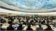 Khai mạc khóa họp lần thứ 38 Hội đồng Nhân quyền Liên Hợp quốc