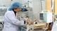 Xã hội hóa y tế: Tốc độ phát triển chậm, quy mô nhỏ