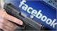 Facebook sẽ chặn trẻ vị thành niên xem các quảng cáo súng đạn