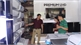 Bắc Giang: Nắng nóng, số người mua điều hòa nhiệt độ tăng đột biến