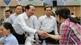 Chủ tịch nước: Có phần tử xấu kích động, gây rối ở Bình Thuận, TP Hồ Chí Minh