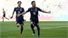 Thắng Colombia, Nhật Bản tạo nên cú sốc khác cho World Cup 2018