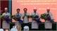 Sở Y tế Bắc Giang: Khen thưởng tập thể, cá nhân có thành tích trong phát triển kỹ thuật mới