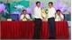 Deputy PM extends congratulations to Vietnamese journalists