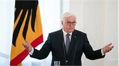 Đức cảnh báo về tổn hại không thể hàn gắn trong quan hệ châu Âu-Mỹ