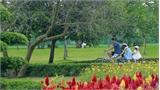 Giới thiệu du lịch Việt Nam tại 4 nước châu Âu