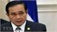 Thái Lan sẽ tổ chức bầu cử sau khi Nhà vua chính thức đăng quang