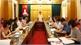 Ban Văn hóa - Xã hội, HĐND tỉnh thẩm tra một số dự thảo nghị quyết trình kỳ họp thứ 5, HĐND tỉnh