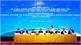 Bế mạc Hội nghị ASEM về ứng phó biến đổi khí hậu