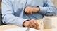 10 dấu hiệu cảnh báo ung thư đại tràng
