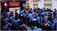 Liên đoàn Lao động tỉnh: Quán triệt Nghị quyết Đại hội Công đoàn tỉnh lần thứ XVII