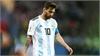 Thua Croatia, Argentina chờ phép màu World Cup