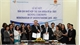 Vietnam, Manpower cooperate in human resource development