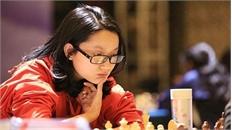 Bộ môn cờ vua: Những ẩn số trước thềm Đại hội TDTT toàn quốc