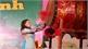 Ngày Gia đình Việt Nam 28-6: Gia đình là điểm tựa yêu thương