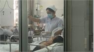 Phát hiện 12 ca dương tính cúm A/H1N1 tại Bệnh viện Chợ Rẫy
