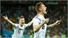 Đức thắng ngược Thụy Điển 2-1