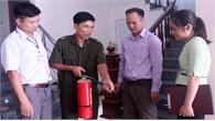 Bắc Giang: Hoàn tất các điều kiện tổ chức kỳ thi THPT quốc gia 2018
