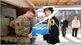 Truyền thông Triều Tiên kêu gọi thực thi đúng thỏa thuận Mỹ-Triều