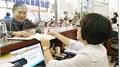 Bắc Giang: Tinh giản 100 cán bộ theo Nghị định 108 của Chính phủ