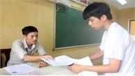 Bắc Giang: 42 điểm thi tổ chức khai mạc kỳ THPT quốc gia năm 2018
