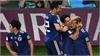 Nhật Bản 2-2 Senegal: Tuyệt vời 'Samurai xanh'
