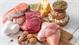 Không có lợi cho cơ thể khi tiêu thụ quá nhiều protein