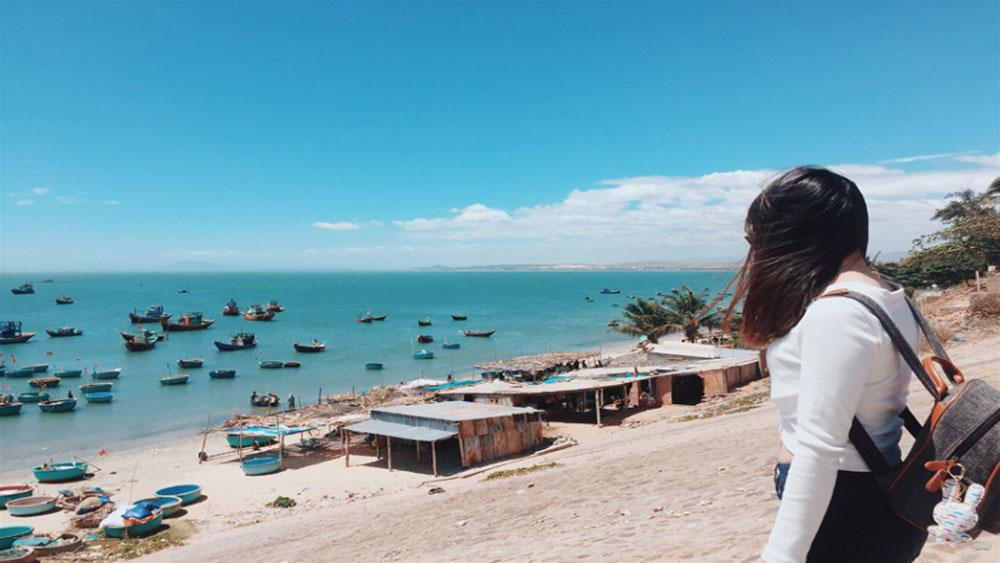 Báo Anh gợi ý 6 điểm nên đến khi du lịch Việt Nam