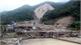 7 người chết, thiệt hại gần 77 tỷ đồng do mưa lũ ở Hà Giang, Lai Châu