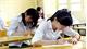 Tham khảo đáp án môn Sinh học kỳ thi THPT quốc gia 2018
