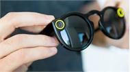 Kính thông minh của Snapchat có thể chia sẻ nhiều định dạng video