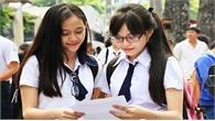 Tham khảo đáp án môn Giáo dục công dân kỳ thi THPT quốc gia năm 2018