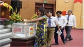 Đại hội Hội Nông dân huyện Lạng Giang: Phấn đấu giảm tỷ lệ hộ nghèo còn dưới 5%