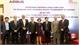 Việt Nam đào tạo cử nhân và thạc sĩ quốc tế về hàng không