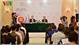 Diễn đàn kinh tế thế giới về ASEAN 2018 tại Việt Nam diễn ra trong tháng 9 tới