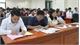 Đảng ủy CCQ tỉnh: Chú trọng quản lý đảng viên, nâng cao chất lượng công tác xây dựng đảng