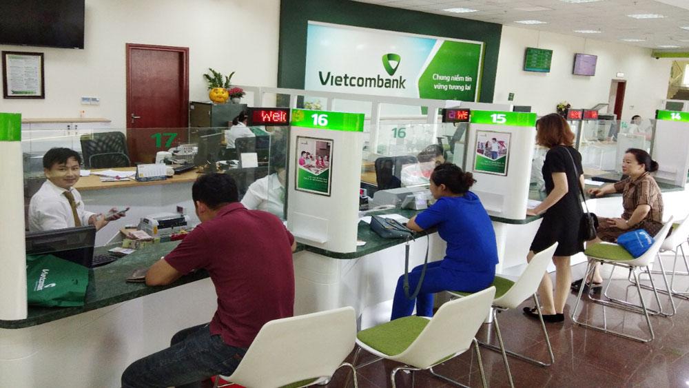 Bắc Giang: Các ngân hàng dành 842 tỷ đồng cho vay tiêu thụ, chế biến vải thiều