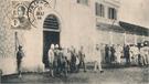 Nhân 110 năm vụ Hà thành đầu độc 27-6 (1908-2018): Bài ca khí phách anh hùng