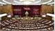 Hội nghị cán bộ toàn quốc học tập, quán triệt, triển khai Nghị quyết T.Ư 7