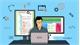 Việt Nam-Hàn Quốc tăng cường hợp tác về công nghệ thông tin