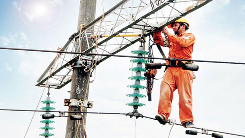 Đề xuất mới về giá bán lẻ điện cho các cơ sở lưu trú, du lịch