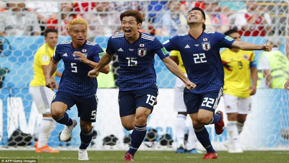 World Cup 2018: Nhiều cảm xúc  sau vòng đấu bảng