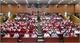 Bắc Giang:  Gần 60 nghìn cán bộ chủ chốt các cấp  học tập các Nghị quyết Trung ương 7 (khóa XII)