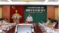 Khai trừ Đảng đối với nguyên Chủ tịch HĐTV Tổng Công ty Mobifone Lê Nam Trà