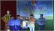 Hội Sinh viên Bắc Giang tại Hà Nội tổ chức tình nguyện ở huyện Việt Yên và Lục Ngạn